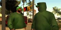Recensioni - Tanto Materiale Prodotto  Archivio  - Pag 9 - GamesVillage  Forum 90150d9d2a5a