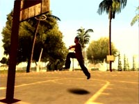 http://www.gta-sanandreas.com/officialvideos/images/basketball.jpg