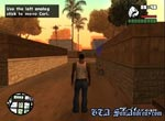 download cheat gta sa langsung tamat