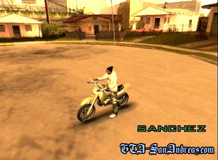 Gta Sanandreascom Import Export Guide